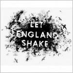 let-the-england-shake1
